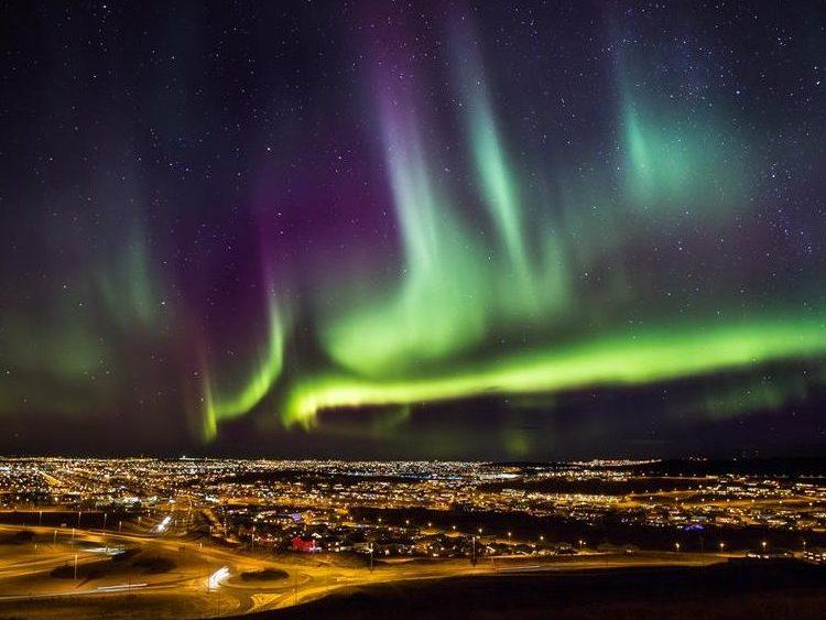 Island Wortkshop